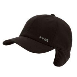 Ping Waterproof Cap golfová čepice Čepice