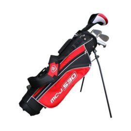 Masters MC-J 530 Junior dětské golfové hole Kompletní sady