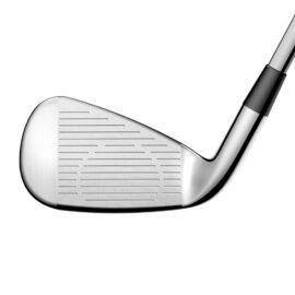 Cobra King Oversize golfová železa Sety želez