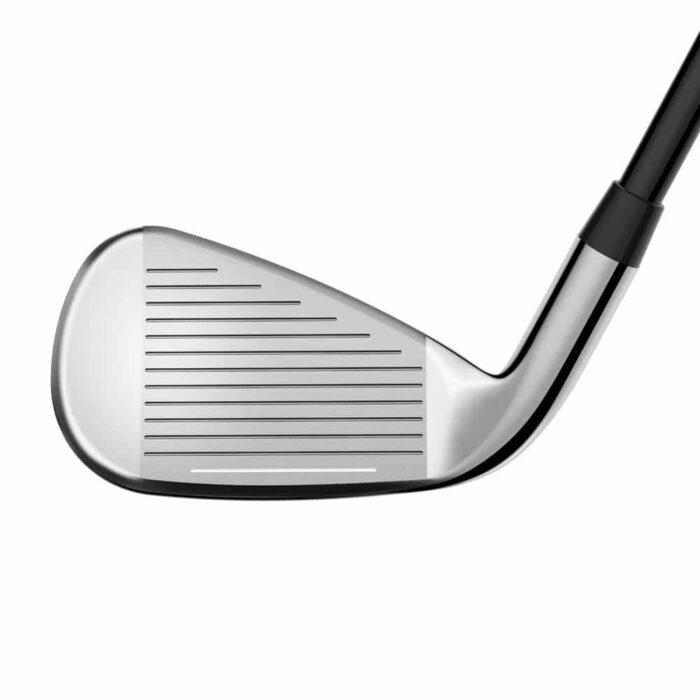 Cobra F MAX One Length dámská golfová železa Akce