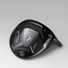 Mizuno ST-Z Driver golfová hůl Drivery