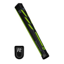 P2 Tour Series Putter Grip Gripy (putters)