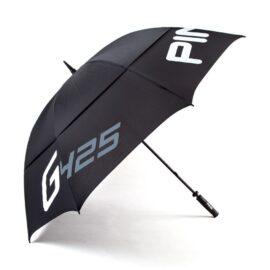 Golfový deštník Ping G425 Umbrella Deštníky