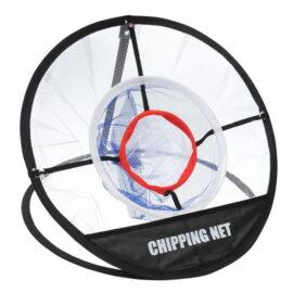Tréninková síť Pure2Improve Chipping Net Tréninkové síťky