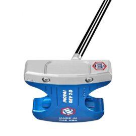Bettinardi iNOVAi 7.0 Centershaft Putter golfová hůl Puttery