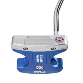 Bettinardi iNOVAi 7.0 Spud Neck Putter golfová hůl Puttery