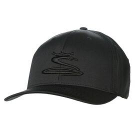 Cobra Tour Snake 110 Cap golfová čepice Golfové čepice pánské