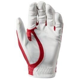 Wilson Staff Fit-All pánské golfové rukavice Barevné