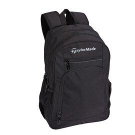 Golfový batoh Taylor Made Performance Backpack Obaly na boty, batohy, cestovní tašky