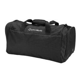 Golfová sportovní taška Taylor Made Performance Duffle Bag Obaly na boty, batohy, cestovní tašky