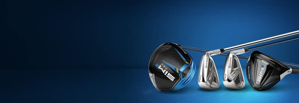 taylormade-golfove-hole-sim2
