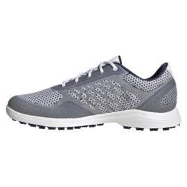 Adidas Alphaflex Sport Ladies navy/white dámské golfové boty Dámské boty na golf