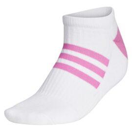 Adidas Comfort Low Ladies Socks Ponožky