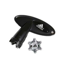 Adidas ThinTech Spajky a Klíč Spiky