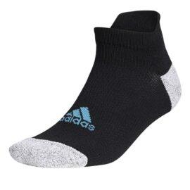 Adidas Tour Ankle Socks Ponožky