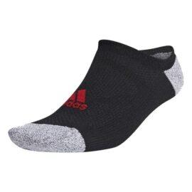 Adidas Tour Low Cut Socks white Ponožky