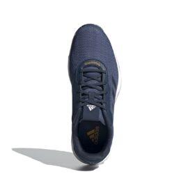 Adidas S2G navy pánské golfové boty Akce