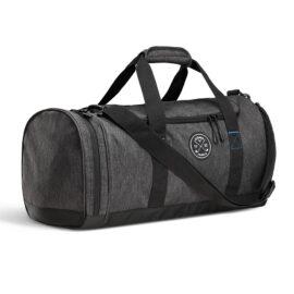 Golfová sportovní taška Callaway Clubhouse Small Duffle Obaly na boty, batohy, cestovní tašky
