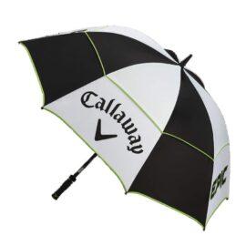 """Golfový deštník Callaway Double Canopy 68"""" Epic Speed Umbrella Deštníky"""