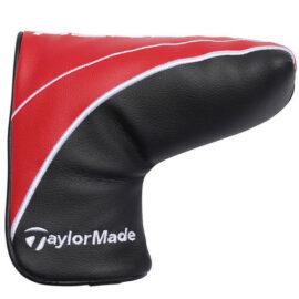 Taylor Made Redline 17 Monte Carlo Putter golfová hůl Puttery