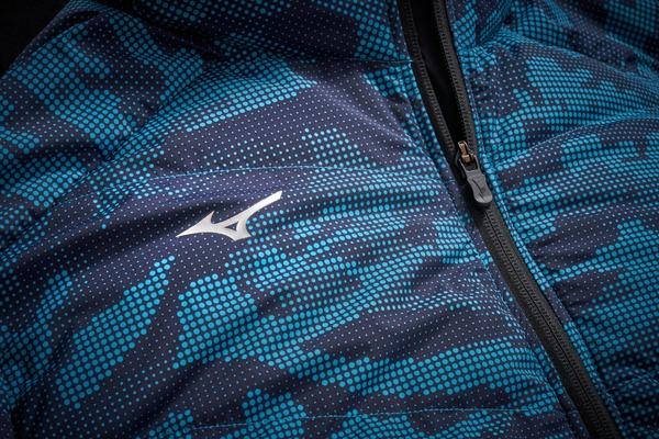 Golfová móda – sportovní elegance nebo tradiční anglický styl?