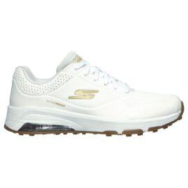 Skechers Go Golf Skech-Air Ladies white dámské golfové boty Dámské boty na golf