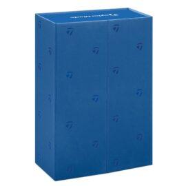 Taylor Made TP5 BOX 48-pack golfové míčky Nové míčky