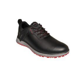callaway apex lite s black pánské golfové boty 2
