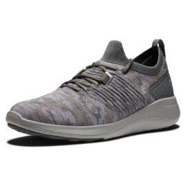 Footjoy Flex XP camo pánské golfové boty Pánské boty na golf