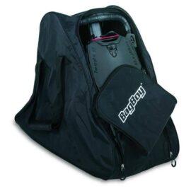 Bag Boy Carry Bag Doplňky pro golfové vozíky