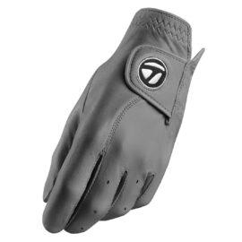 Taylor Made Tour Preferred grey Glove pánská golfová rukavice Klasické