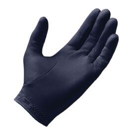 Taylor Made Tour Preferred navy Glove pánská golfová rukavice Klasické