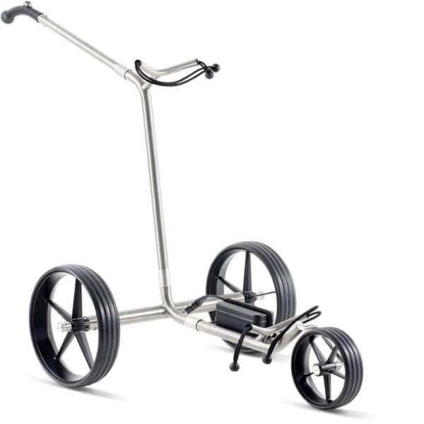 exkluzivní golfový vozík ticad liberty