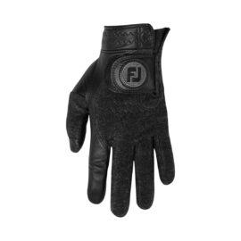 Footjoy StaSof Winter zimní golfové rukavice Zimní