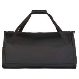 Golfová sportovní taška Titleist Players Convertible Duffel Bag Obaly na boty, batohy, cestovní tašky